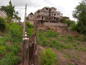 Residential Land Land for sale Sobanjo Street Idishin Ibadan Oyo