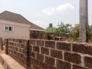 Residential Land Land for sale Iletuntun Alpha Grace Estate Jericho Ibadan Oyo