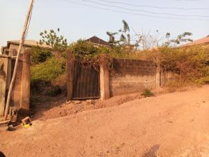 Residential Land Land for sale Idi Ishin Jericho Ibadan Oyo