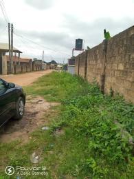 Land for sale  at Emanuel Estate Jericho Ibadan  Jericho Ibadan Oyo