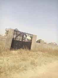Residential Land Land for rent MAHUTA GRA,opposite Milton college,off Yakowa road Chikun Kaduna