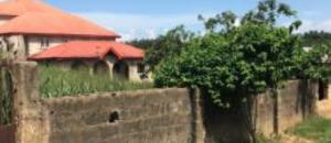 Residential Land Land for sale Orange estate Arepo Arepo Ogun