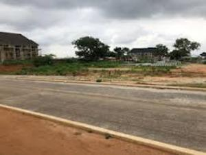 Mixed   Use Land Land for sale Jahi District FCT Abuja. Jahi Abuja