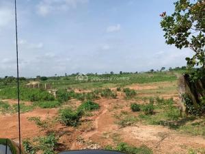 Industrial Land Land for sale Idu industrial Idu Abuja