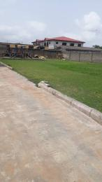 Residential Land Land for sale Iyana Oworo Oworonshoki Gbagada Lagos