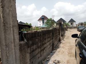 Residential Land Land for sale Startime Estate Ago palace Okota Lagos