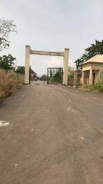 Residential Land Land for sale Citadel Estate Independence Layout Enugu Enugu