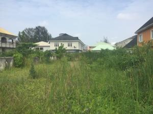 Residential Land Land for sale road 52 VGC Lekki Lagos
