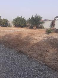 Mixed   Use Land Land for sale Illaje, Orile Maroko opp Emerald Estate Mobil road Illaje Ajah Ilaje Ajah Lagos