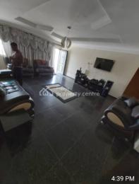 6 bedroom House for sale Unity estate, beside cooperative villa Badore Ajah Lagos