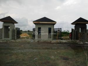 Mixed   Use Land Land for sale Champions Court, Behind Amen Estate Phase 1, Eleko Ibeju-Lekki Lagos