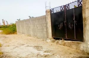 Residential Land Land for sale Ikorodu Gra Scheme 3, Ikorodu Lagos