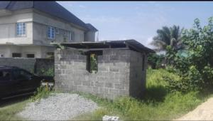 Mixed   Use Land Land for sale F Road, Olive Gardens Estate Abijo Ajah Lagos