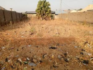 Residential Land Land for sale Gbagyi Villa and Romi new extension Kaduna South Kaduna
