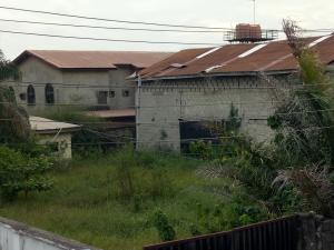 Mixed   Use Land Land for sale Gated and well secured area Osapa london Lekki Lagos