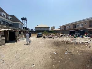 Residential Land Land for sale Lekki Phase1  Lekki Phase 1 Lekki Lagos