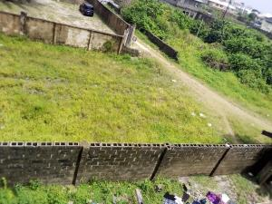 Mixed   Use Land Land for sale Lafiagi Town by Cooplag Gardens Estate off Orchid Road  chevron Lekki Lagos