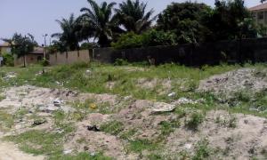 Land for sale Okun-Ajah Okun Ajah Ajah Lagos