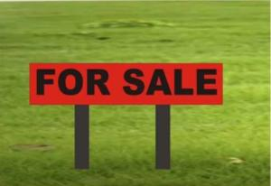 Commercial Property for sale Oba Akran Ikeja Lagos