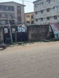 Mixed   Use Land Land for sale Oduduwa Street  Kilo-Marsha Surulere Lagos