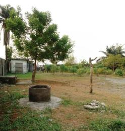 Residential Land Land for sale Maryland Ikeja Lagos