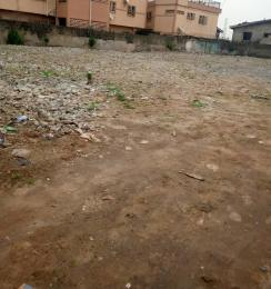 Mixed   Use Land Land for sale By Oladogba Ikosi-Ketu Kosofe/Ikosi Lagos