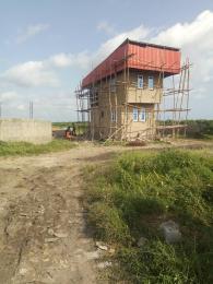 Residential Land Land for sale Along Ageye express way, Abule- Ado Ijegun Ikotun/Igando Lagos