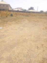 Mixed   Use Land Land for sale Barnawa phase 2 Kaduna South Kaduna