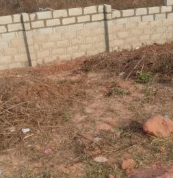 Residential Land Land for sale ALONG IDI ORI Abeokuta Ogun