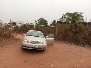 Mixed   Use Land Land for sale Temidire Ologuneru Eleyele Ibadan Oyo