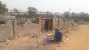 Land for sale Dutse Alhaji Layout Phase 3 Abuja