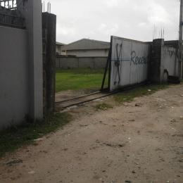 Land for rent ACME road, Ogba Acme road Ogba Lagos
