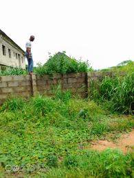 Land for sale Royal estate Ebute Ikorodu Lagos