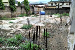 Residential Land Land for sale Off Awka Road Onitsha North Anambra