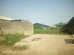 Mixed   Use Land Land for sale Amoo Street Ojota Ojota Lagos