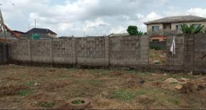 Commercial Land Land for sale Pipeline Road, Off Association Avenue  Ikotun Ikotun/Igando Lagos