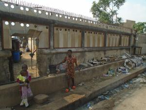 Warehouse Commercial Property for rent off awolowo way,ikeja Obafemi Awolowo Way Ikeja Lagos