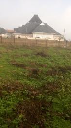 Land for sale Alakia Ibadan Oyo