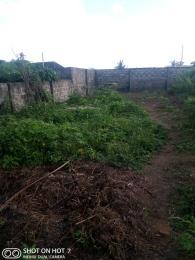 Residential Land Land for sale Off Ajara Medical Centre, Ajara Topa Badagry Badagry Lagos