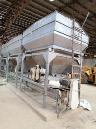 Factory Commercial Property for sale ogun state Abeokuta Ogun