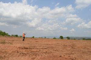 Residential Land for sale Apo Abuja