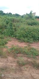 Residential Land Land for sale State Housing Estate phrase 1 Trans Nikis Onitsha, Anambra State Onitsha North Anambra