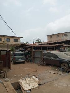 Residential Land Land for sale Pako Busstop Akoka Akoka Yaba Lagos