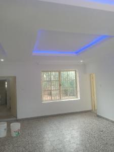 2 bedroom Flat / Apartment for rent D Shonibare Estate Maryland Lagos