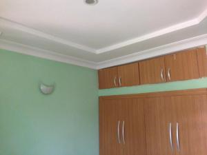3 bedroom Mini flat Flat / Apartment for rent Asokoro Abuja