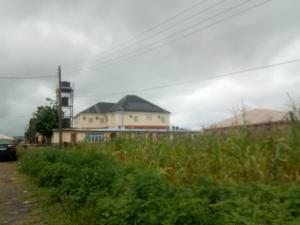 Residential Land Land for sale Along Coral Residence Hotel road FHA Lugbe Lugbe Abuja