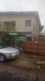 4 bedroom Semi Detached Duplex House for sale 712 road, Festac town  Festac Amuwo Odofin Lagos