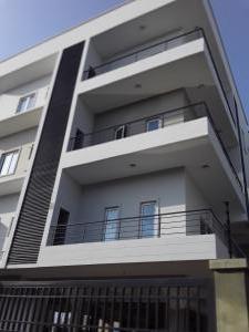 3 bedroom Flat / Apartment for sale Southern View/ochard Ikota Ikota Lekki Lagos