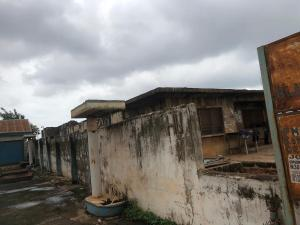 Commercial Property for sale ONIBUKE, OFF OLOMI ROAD, IBADAN, OLUYOLE LGA, OYO STATE Oyo Oyo