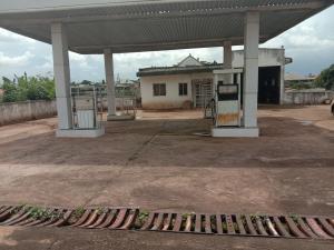 Factory Commercial Property for sale Along Oojo/Iwo Road Ibadan Oyo State Iwo Rd Ibadan Oyo